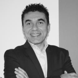 Gianni Cuscito